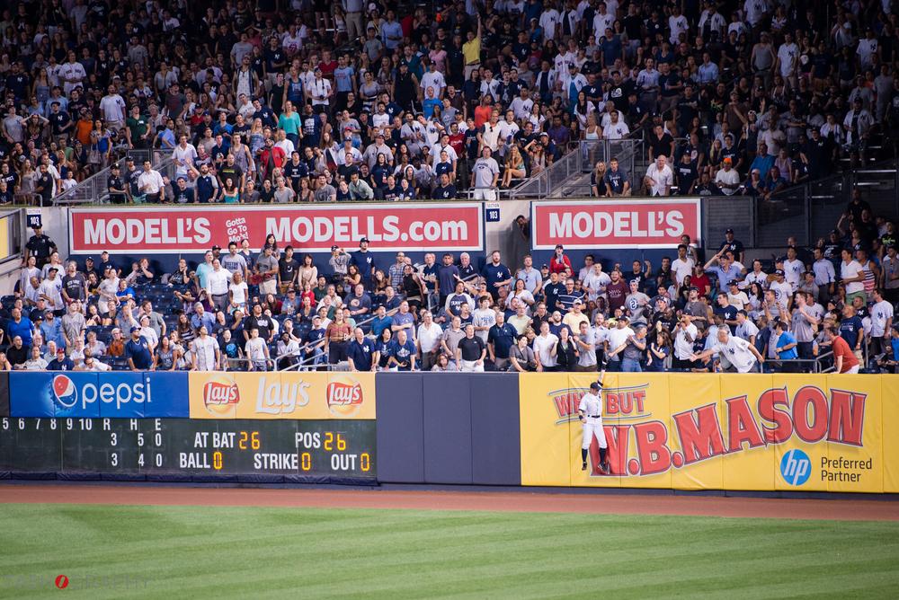 Yankees-090314-26.jpg