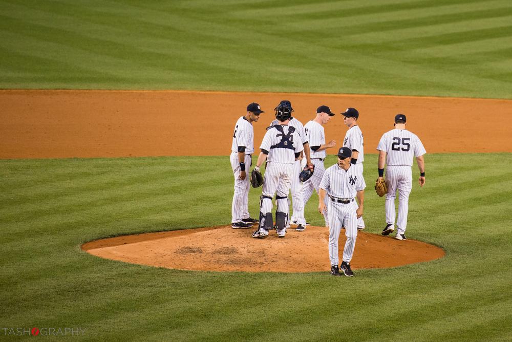 Yankees-090314-27.jpg