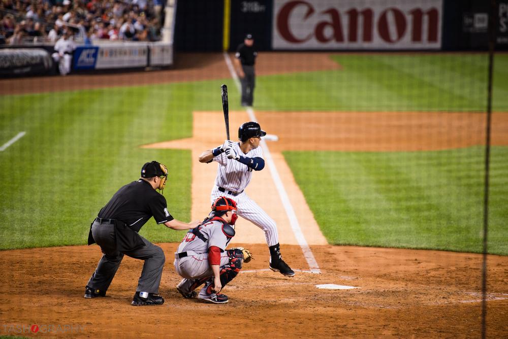 Yankees-090314-31.jpg