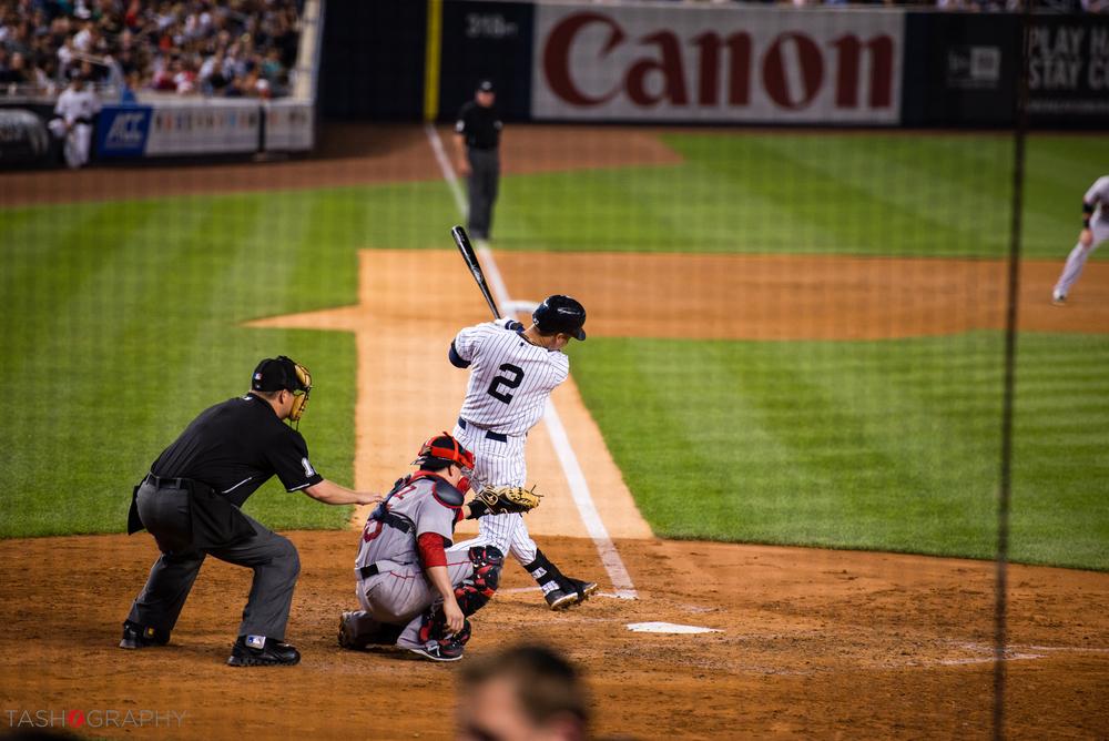 Yankees-090314-33.jpg