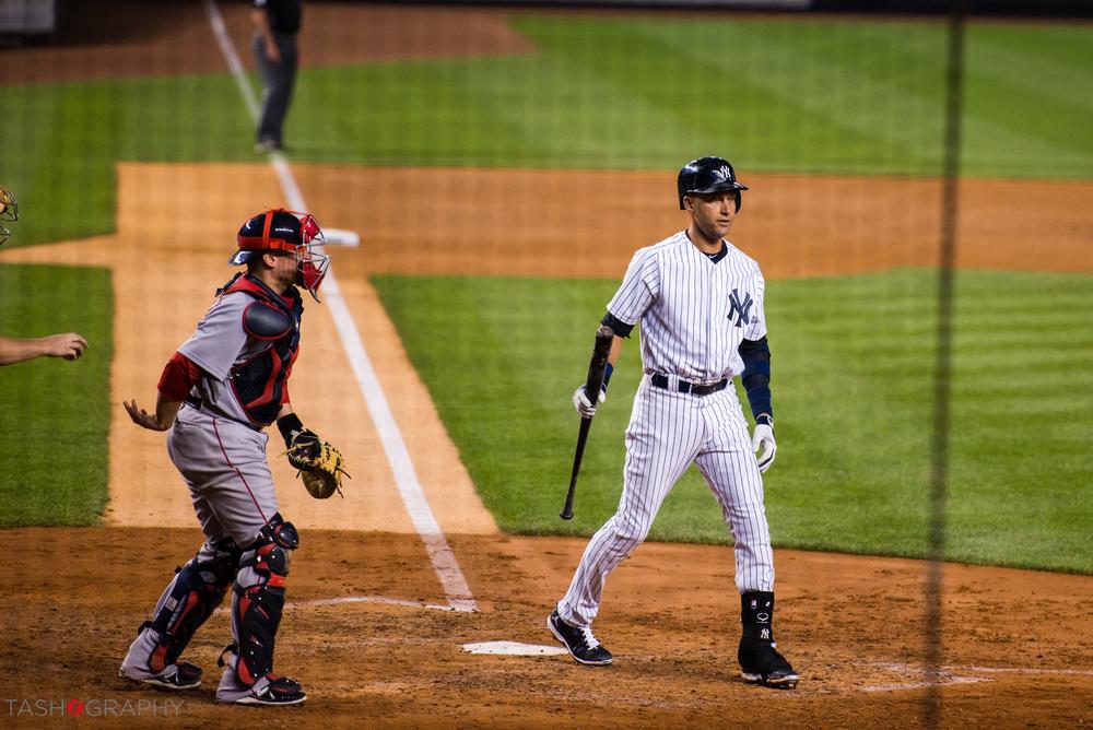 Yankees-090314-37.jpg