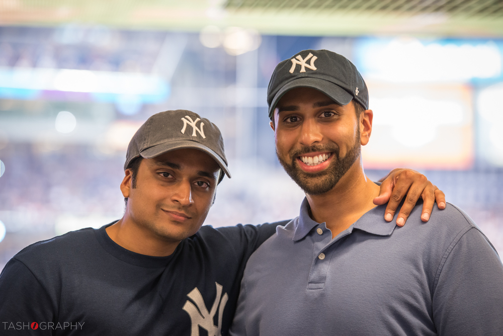 Yankees-090314-40.jpg