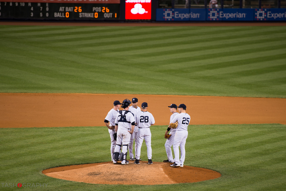 Yankees-090314-41.jpg