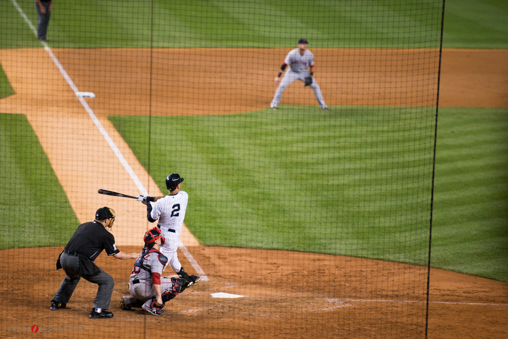 Yankees-090314-46.jpg