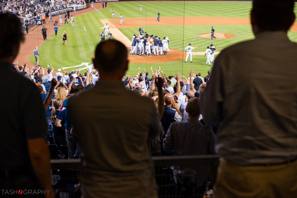 Yankees-090314-55.jpg