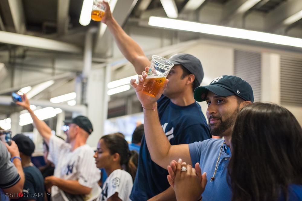Yankees-090314-56.jpg