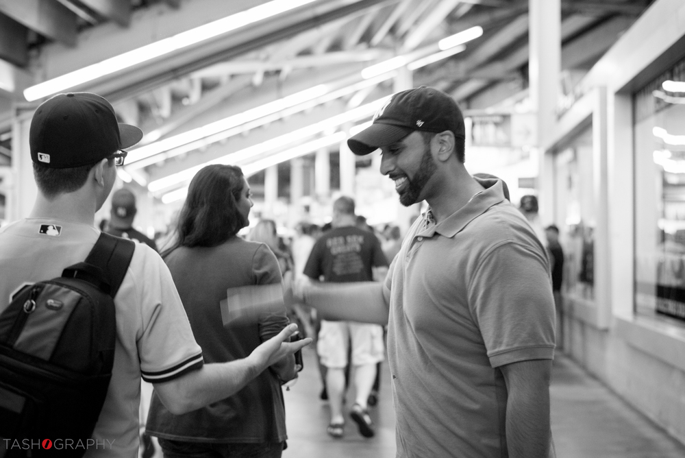 Yankees-090314-58.jpg
