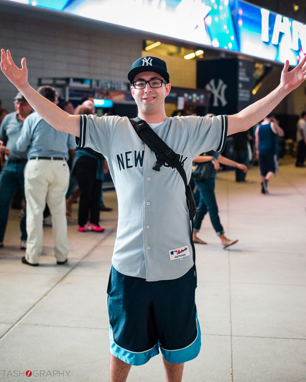 Yankees-090314-59.jpg