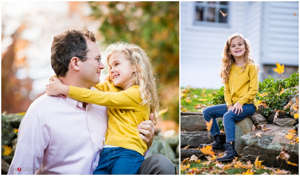 fall-portraits-stamford-ct