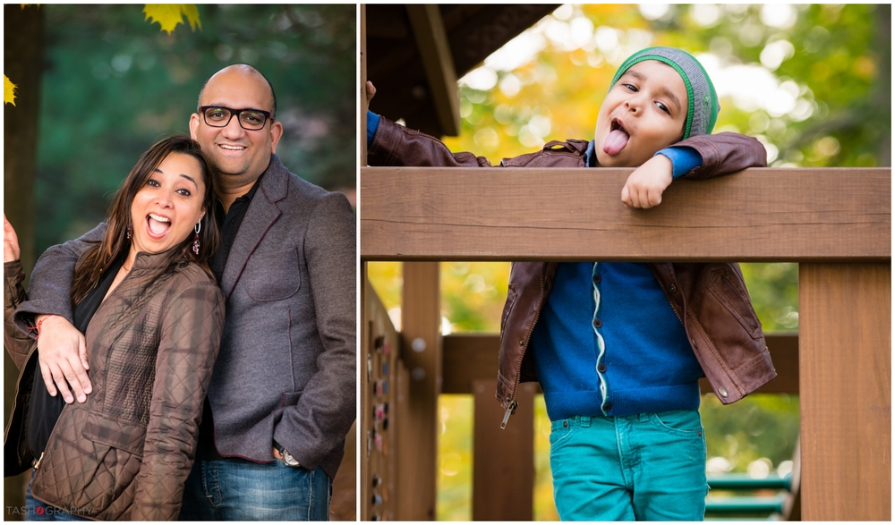 family-photographer-stamford-ct