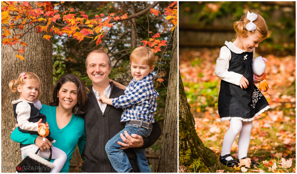 fall-portraits-darien-ct