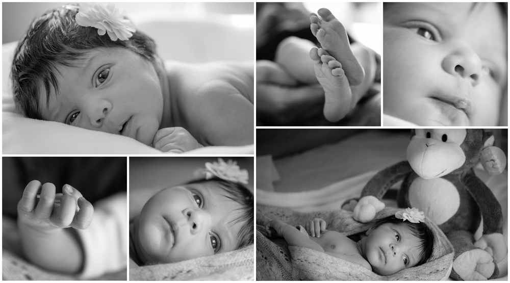 newborn-baby-photography-stamford