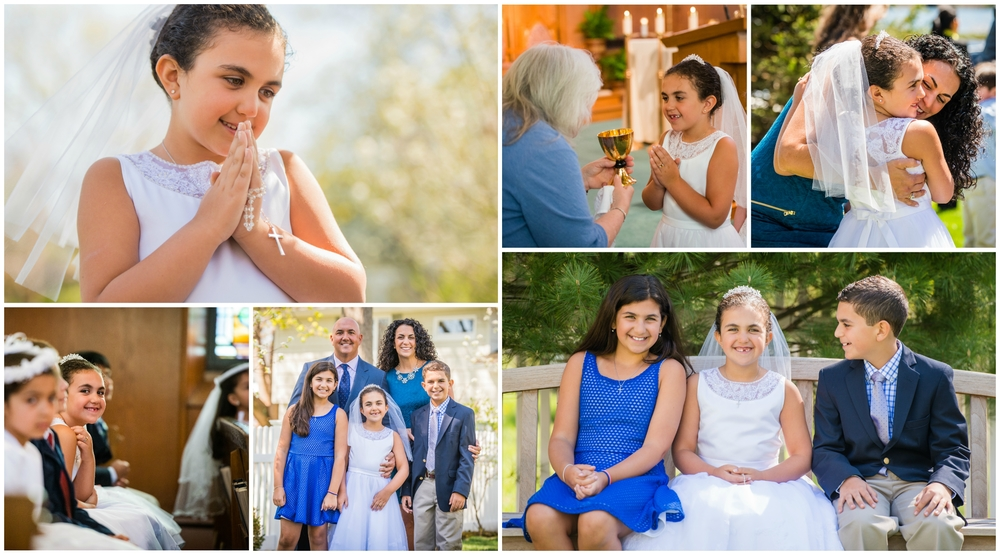 holy-communion-photographer-stamford-ct