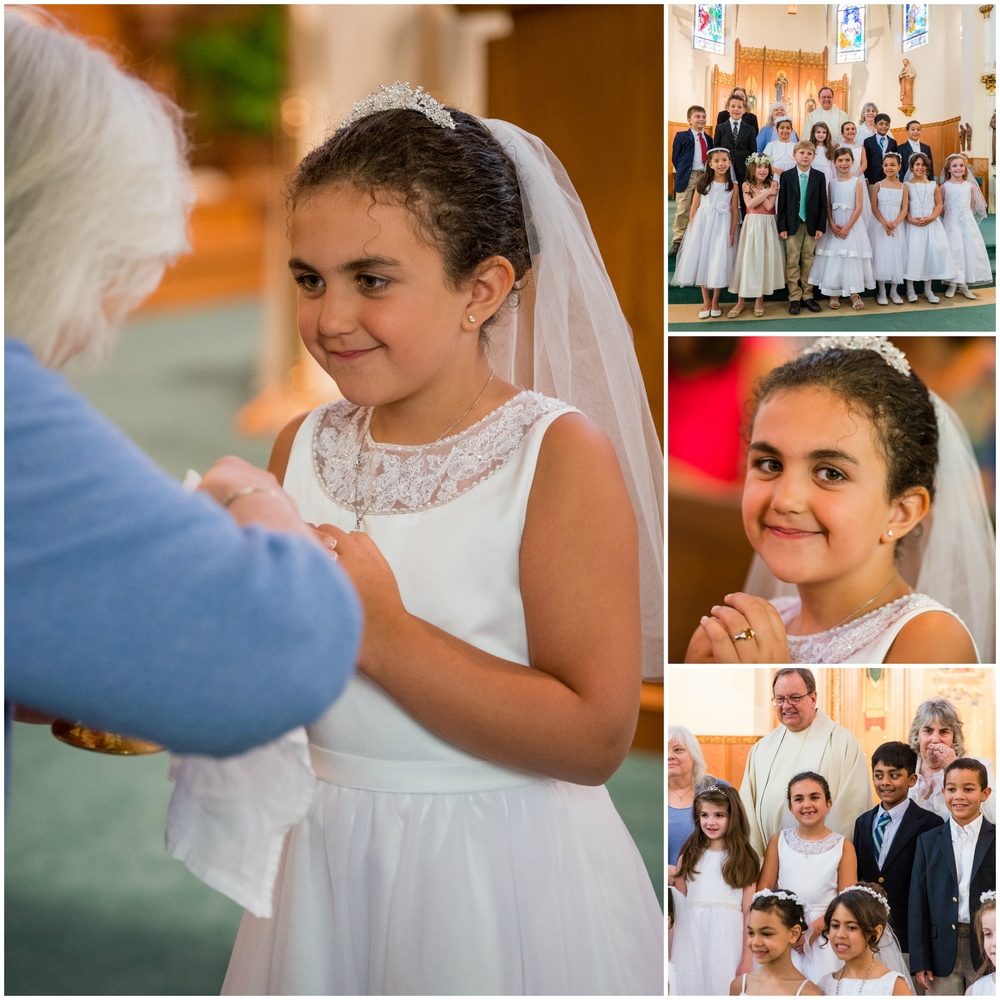 holy-communion-photography-ct