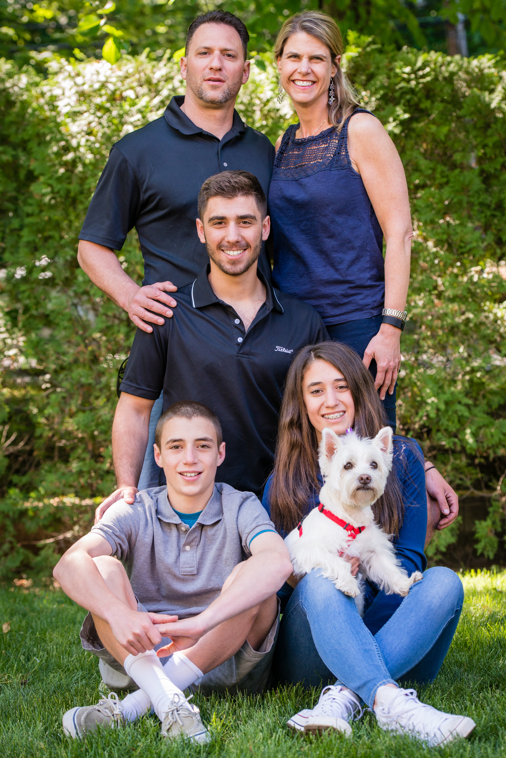 family-portrait-photographer-stamford-ct