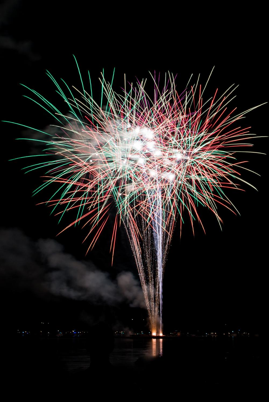 Fireworks-2015-22.jpg