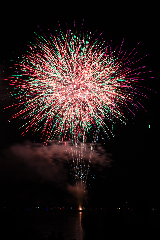 Fireworks-2015-23.jpg