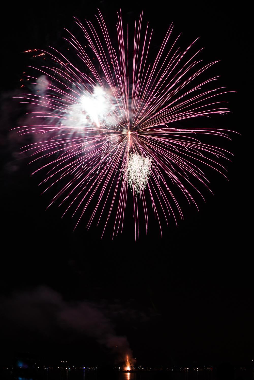 Fireworks-2015-21.jpg