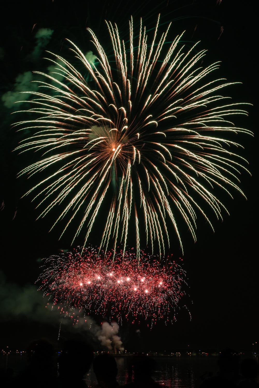 Fireworks-2015-20.jpg