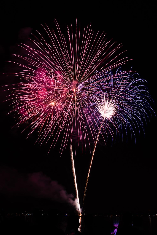 Fireworks-2015-18.jpg