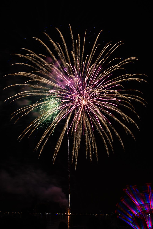 Fireworks-2015-16.jpg