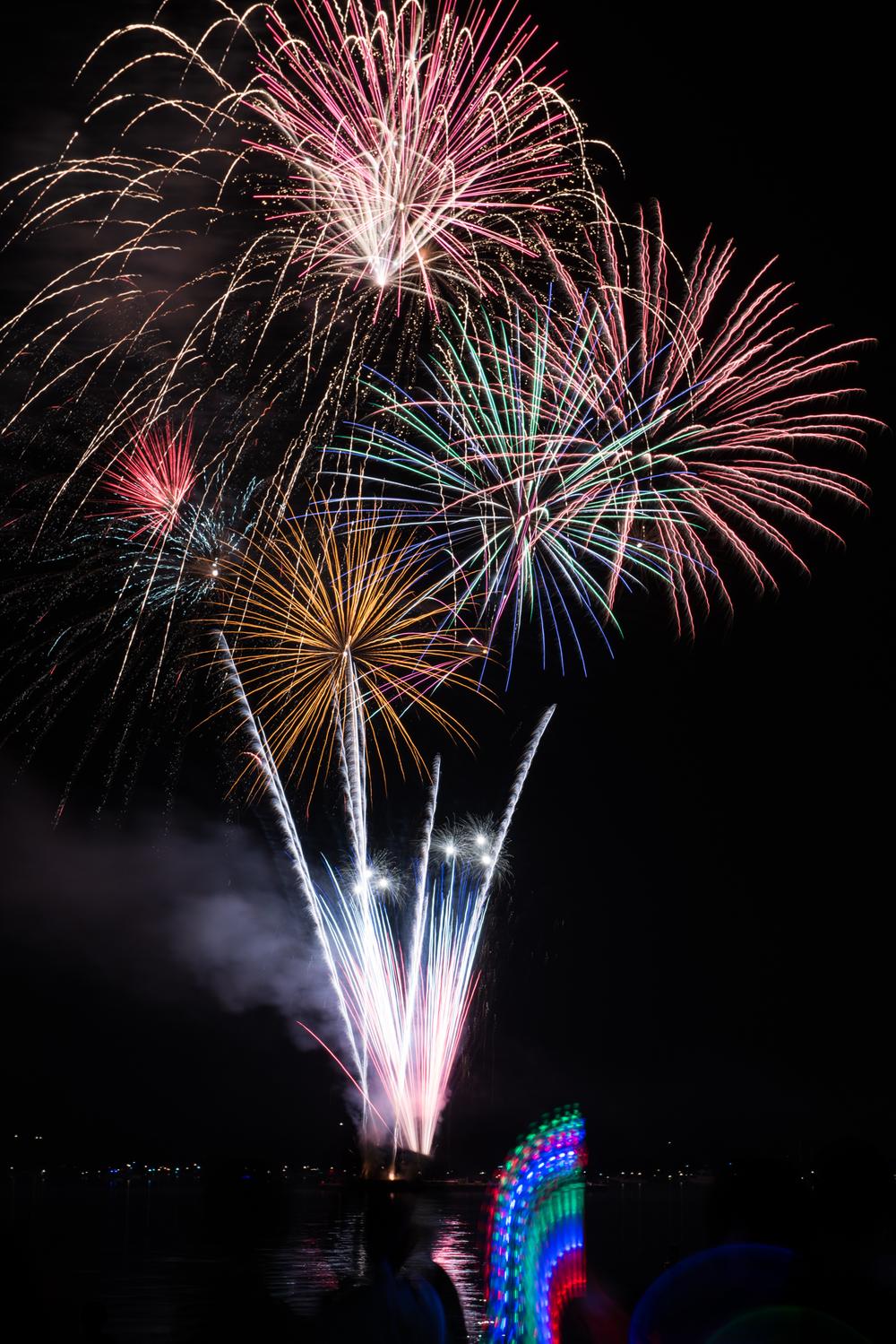 Fireworks-2015-11.jpg