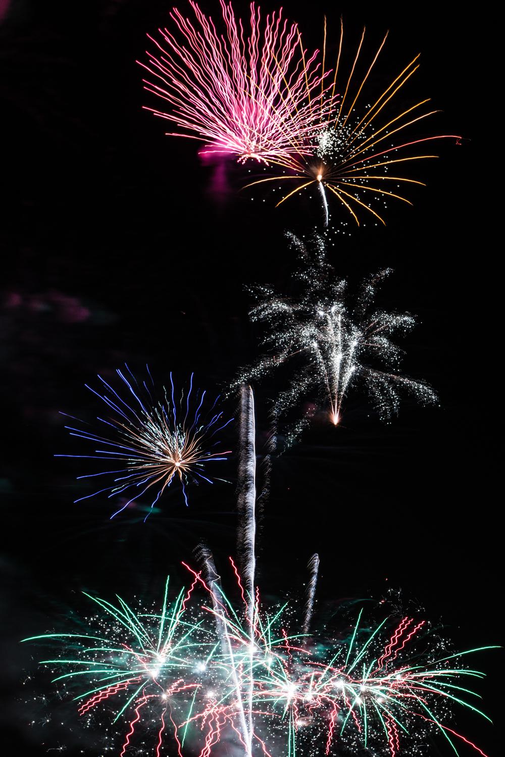 Fireworks-2015-10.jpg