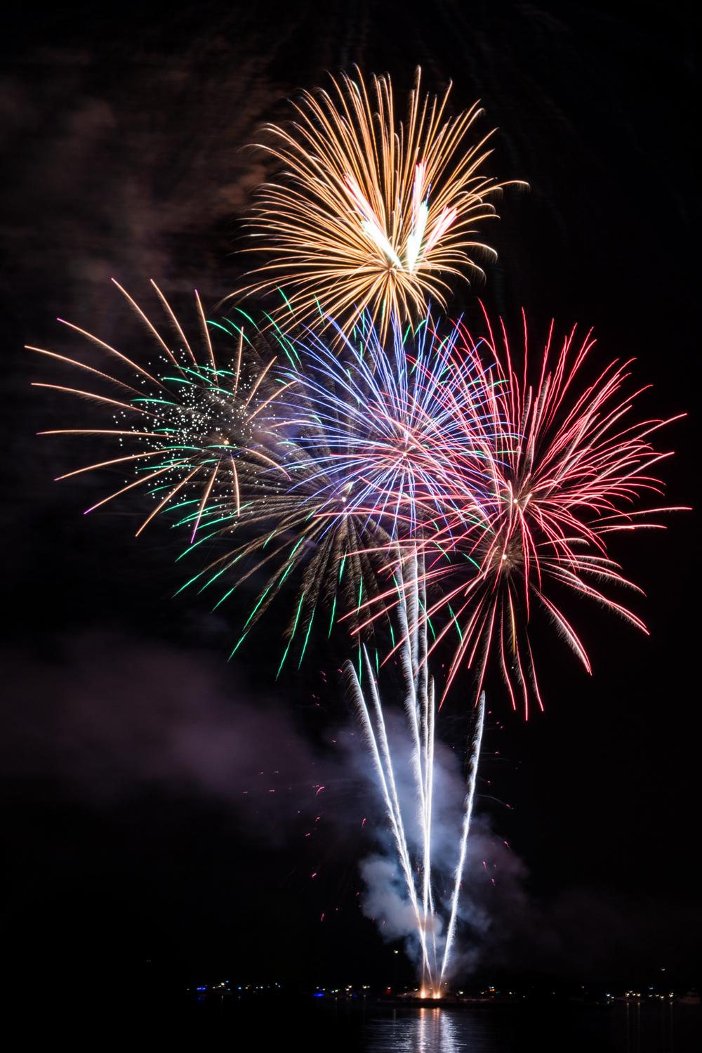 Fireworks-2015-9.jpg