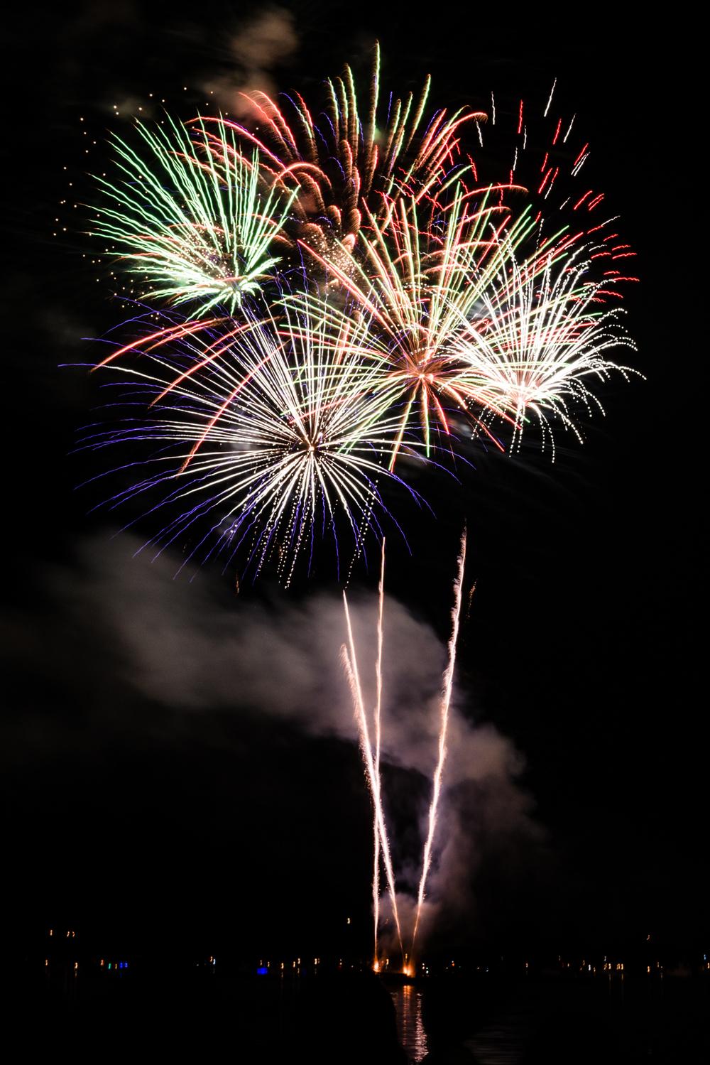 Fireworks-2015-6.jpg