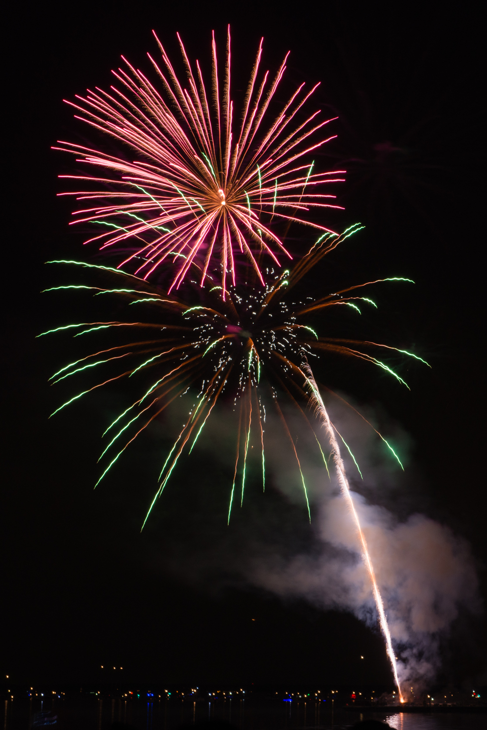 Fireworks-2015-4.jpg