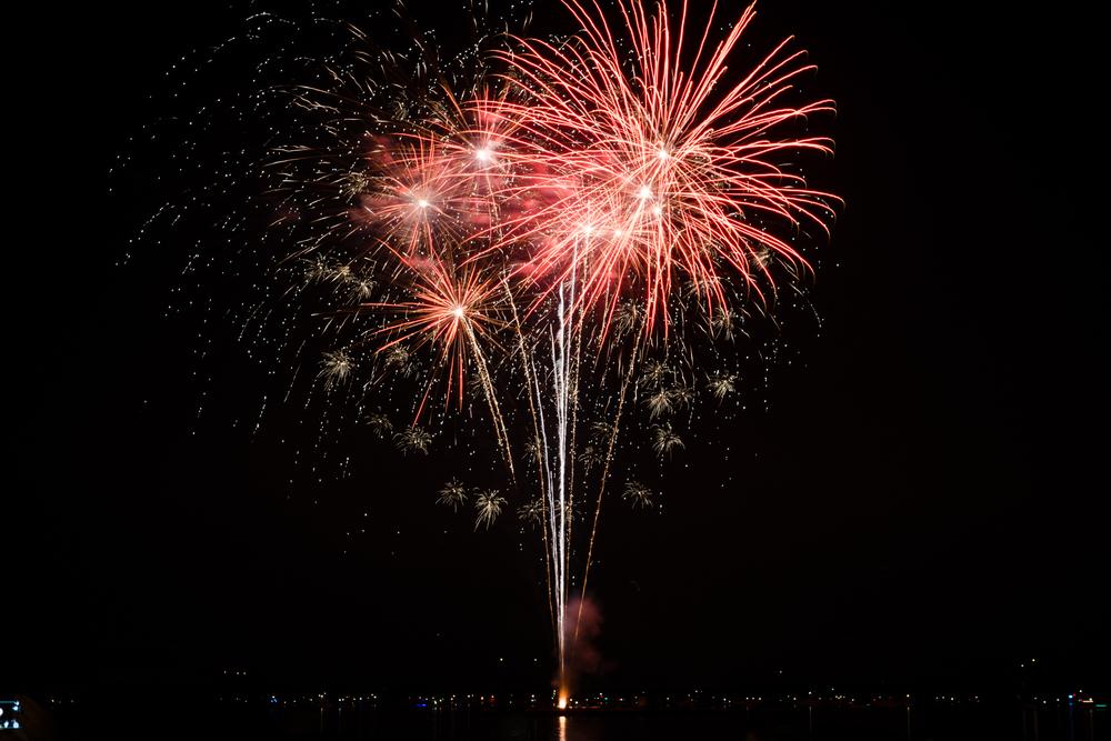 Fireworks-2015-1.jpg