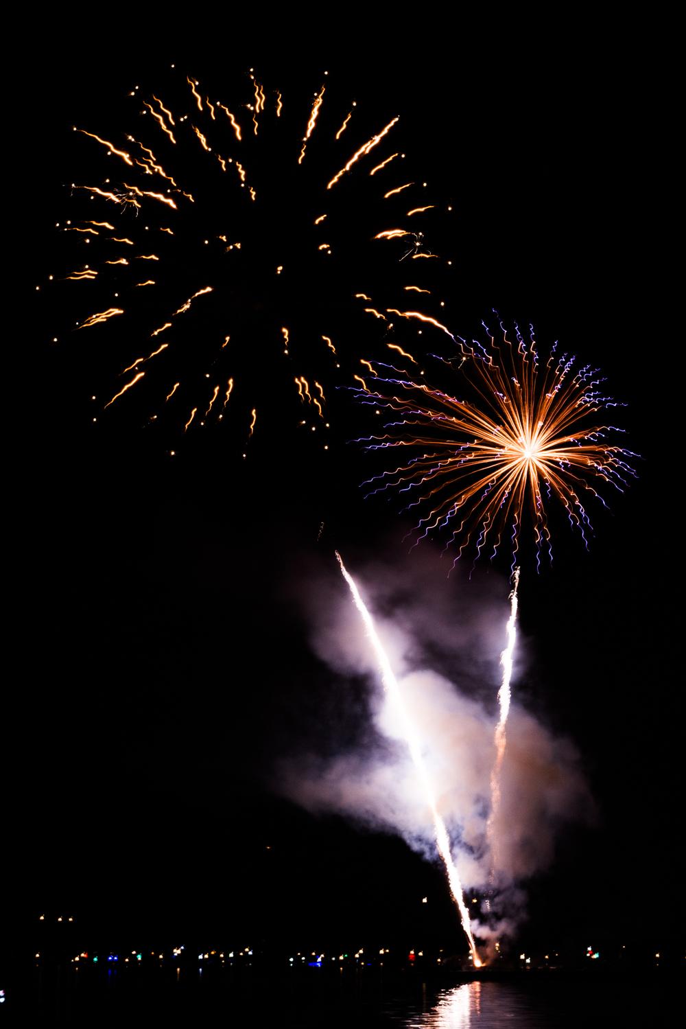 Fireworks-2015-3.jpg