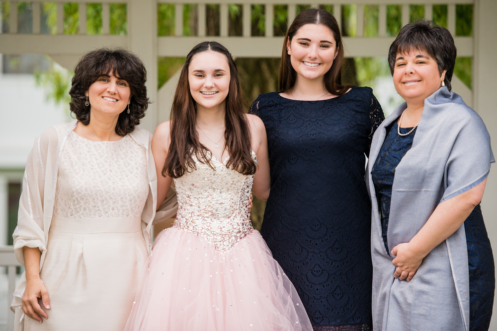 bat-mitzvah-portraits-ct