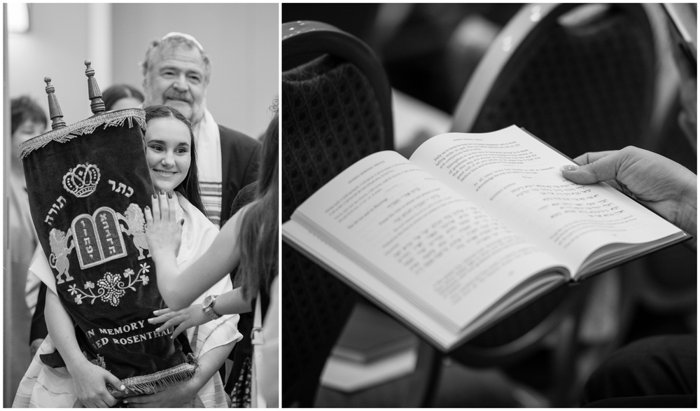 bar-mitzvah-photographer-ct.jpg