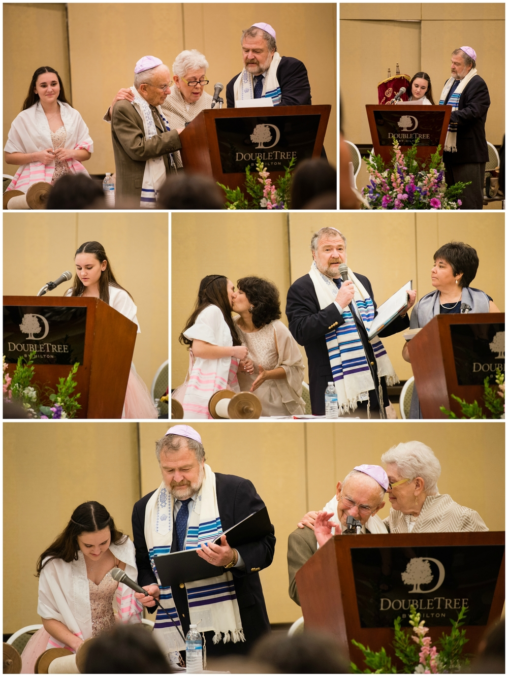 bat-mitzvah-ceremony-photos