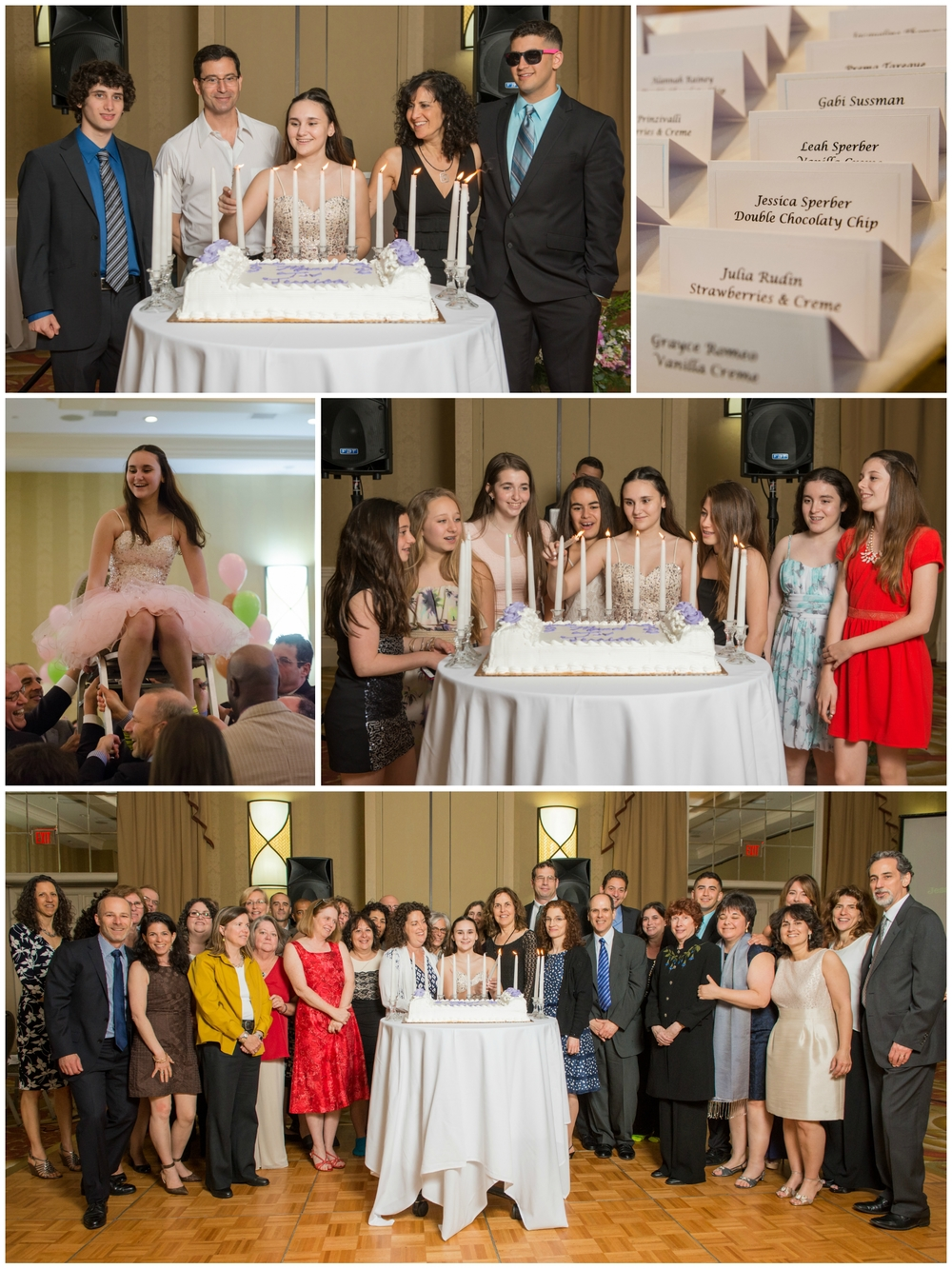 bat-mitzvah-party-photographer