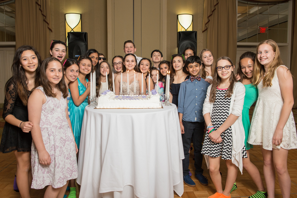 bat-mitzvah-party-photographer-ct