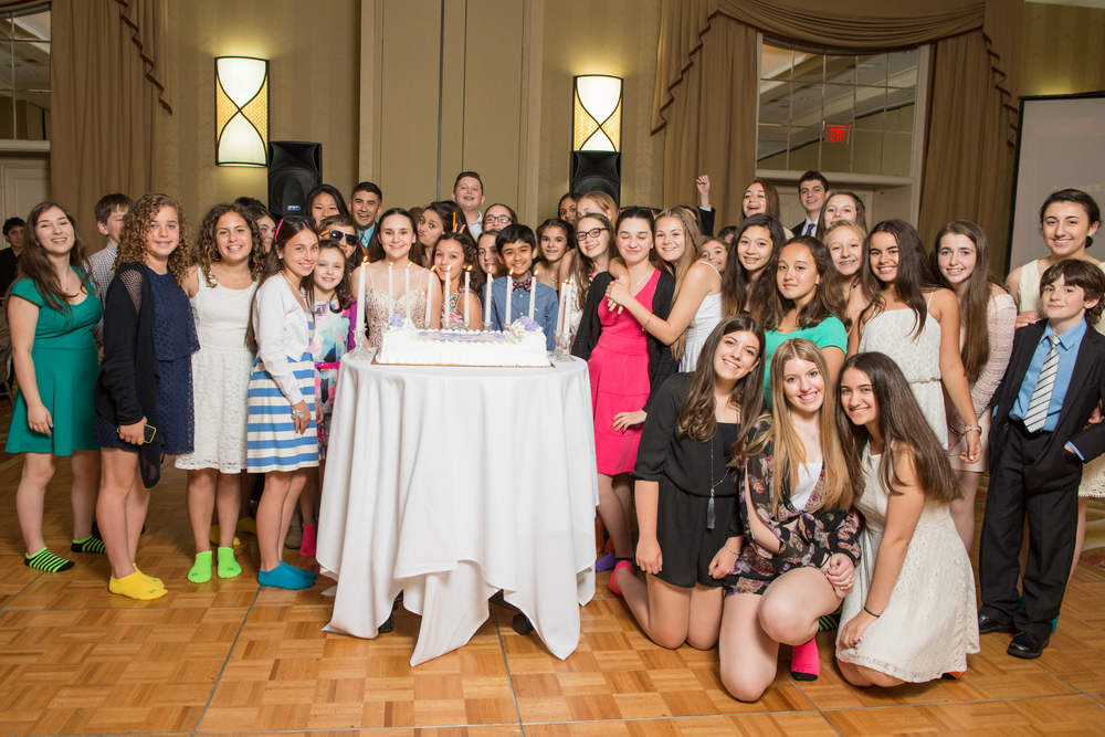 bat-mitzvah-photos-ct