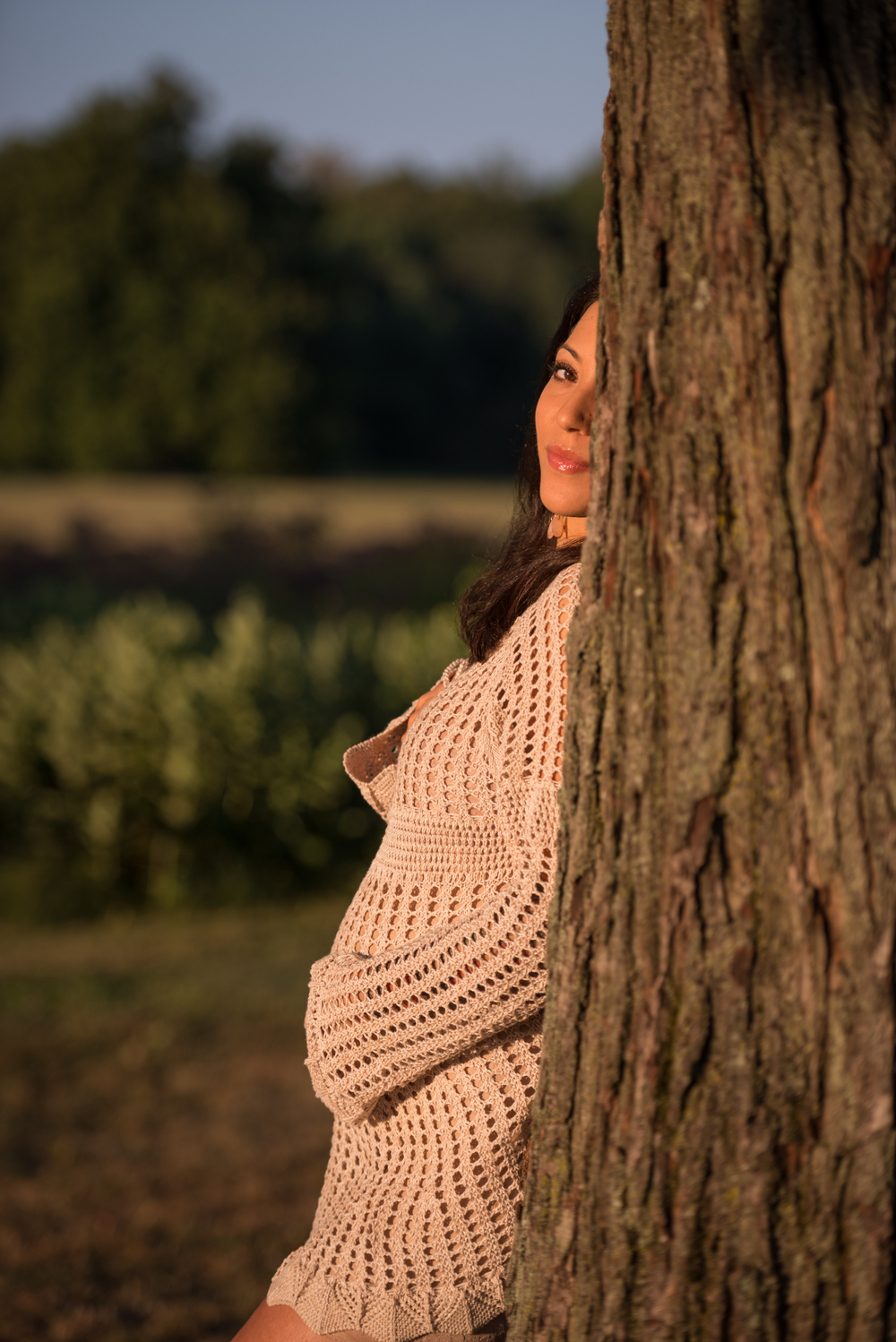 Maternity-Photography-64.jpg