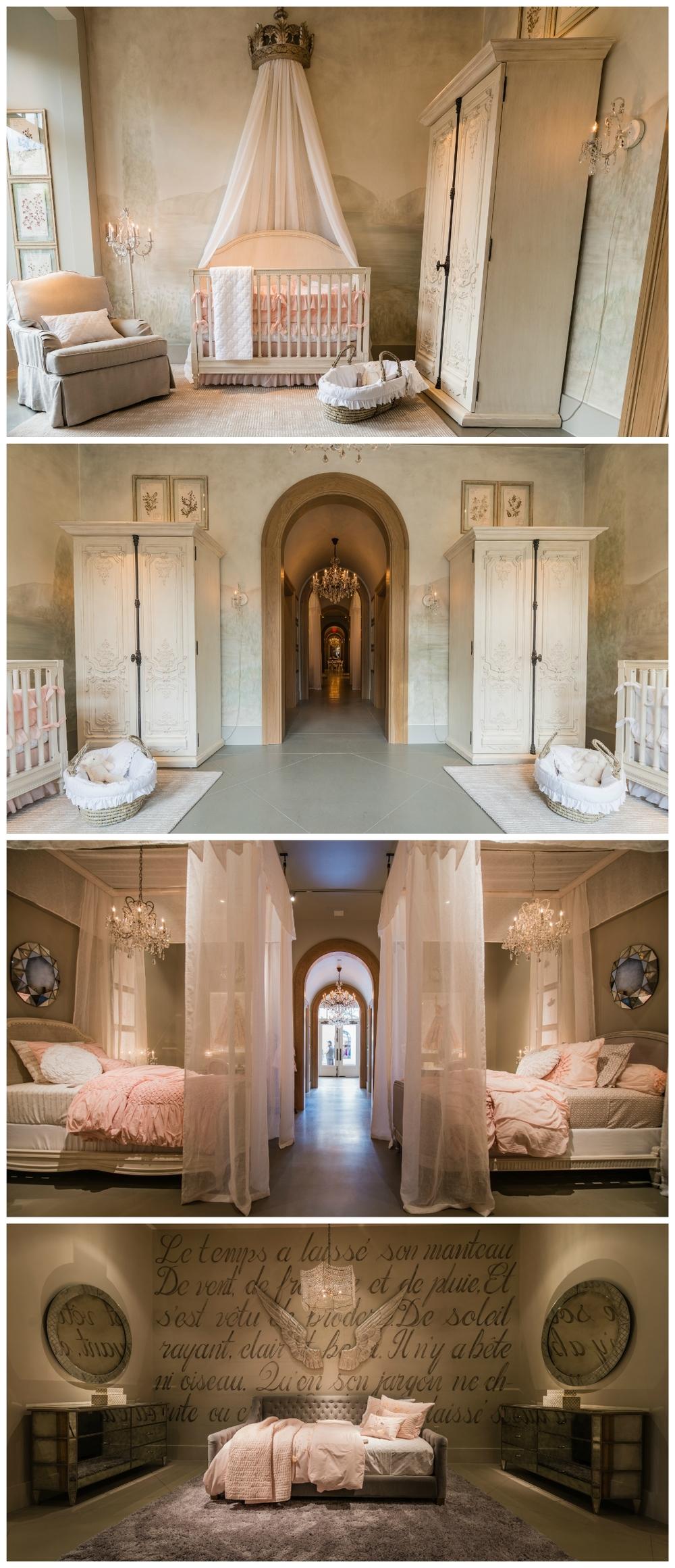 interior-photography-stamford-ct