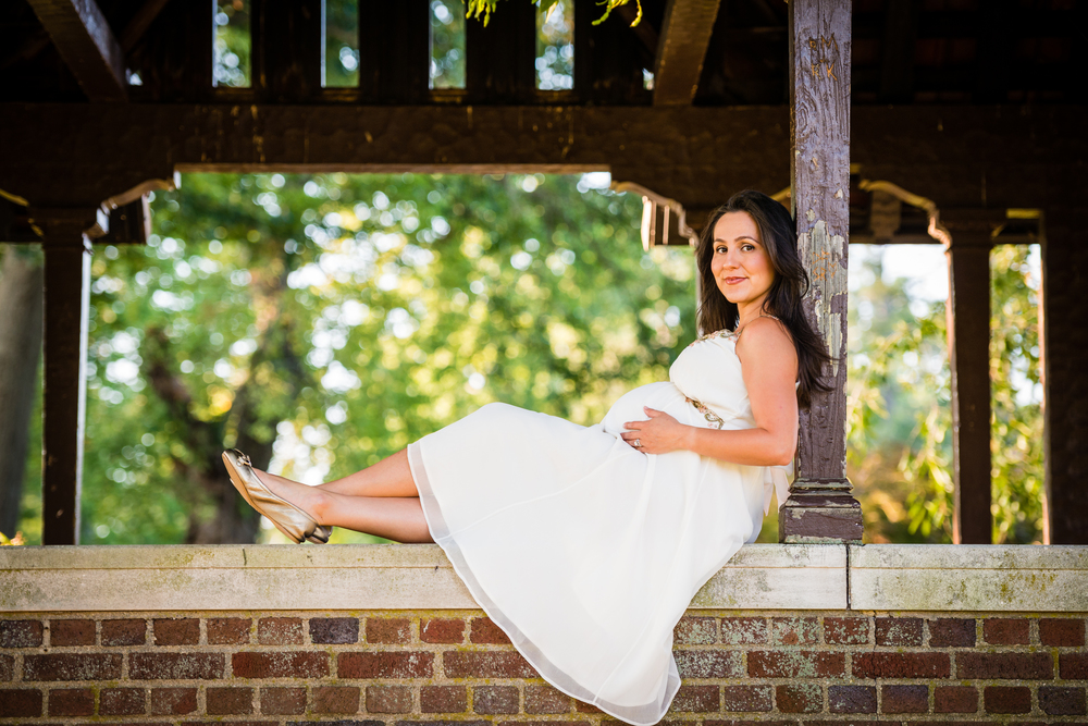 maternity-portraits-stamford-ct