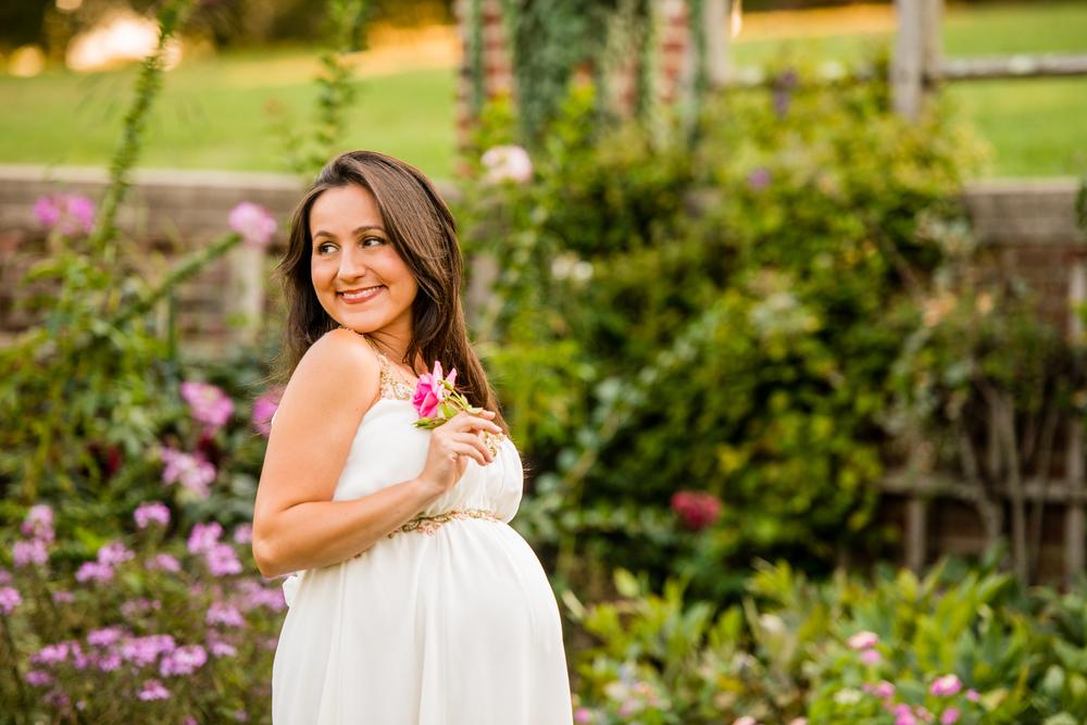 ct-maternity-photographer