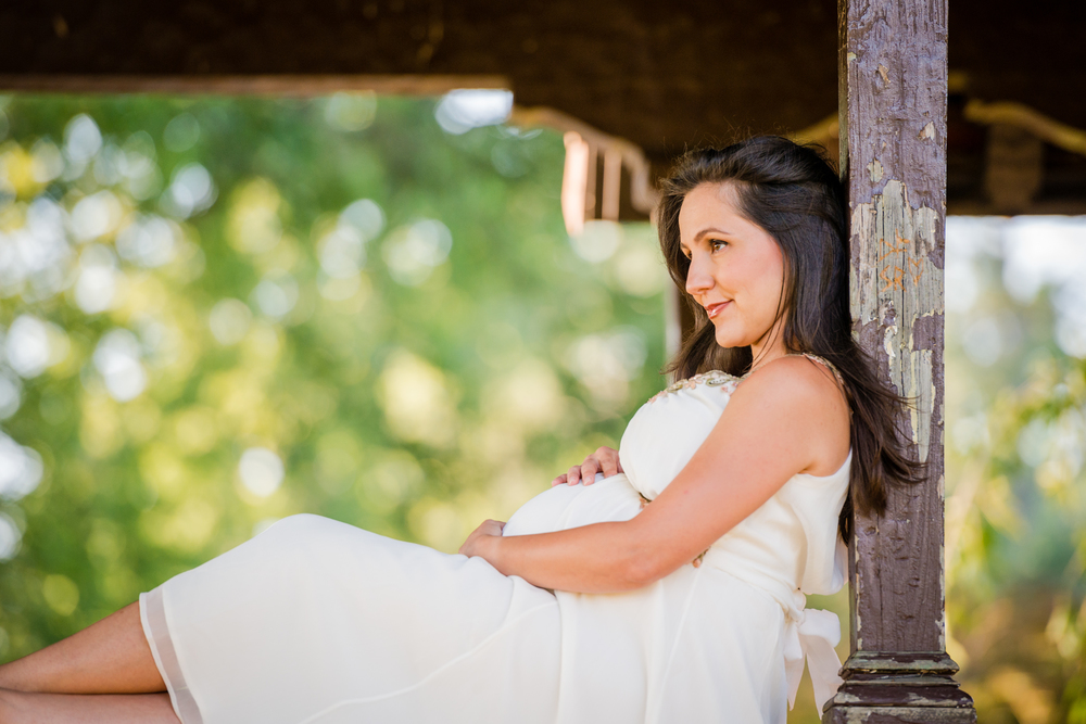 Inessa-Maternity-Portraits-6.jpg
