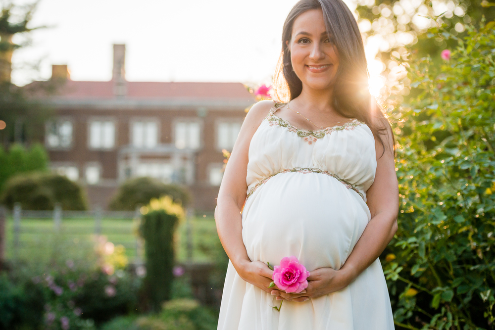 Inessa-Maternity-Portraits-45.jpg