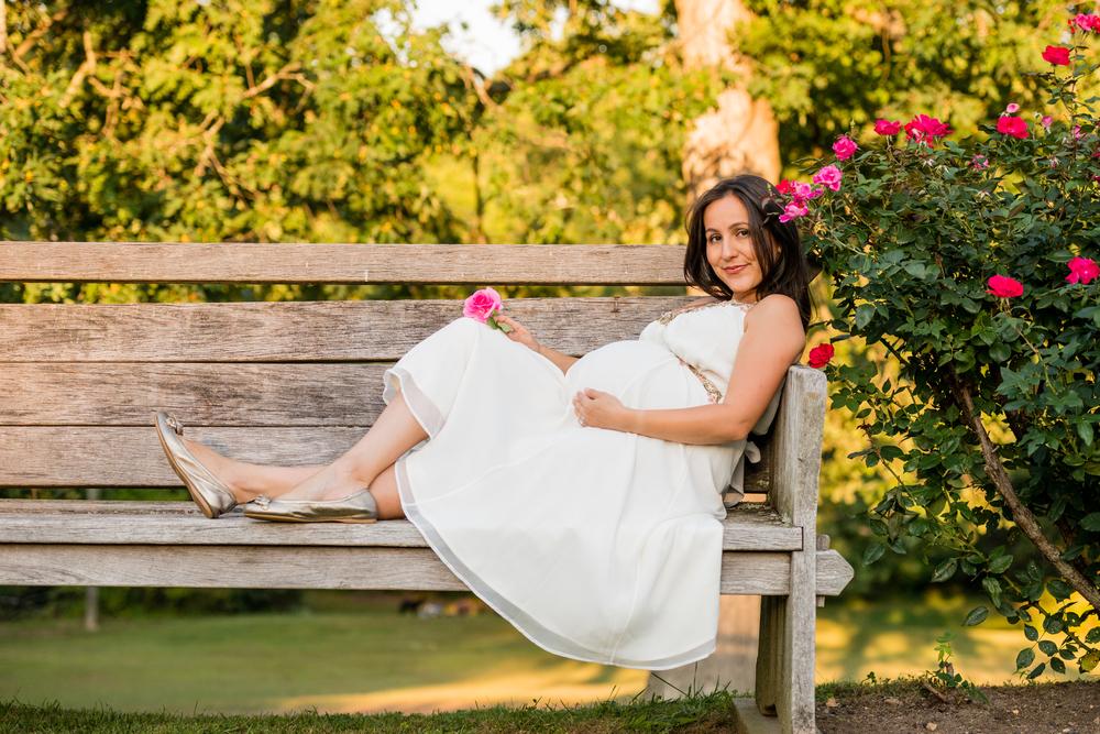 Inessa-Maternity-Portraits-56.jpg