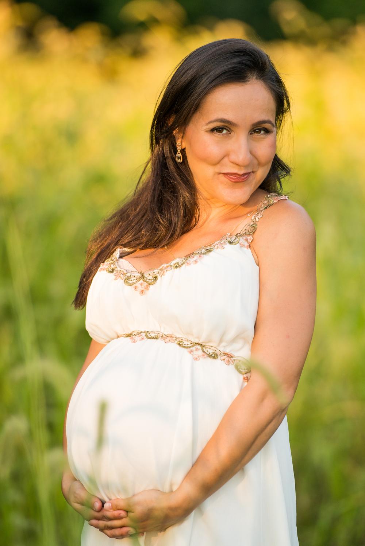 Inessa-Maternity-Portraits-73.jpg