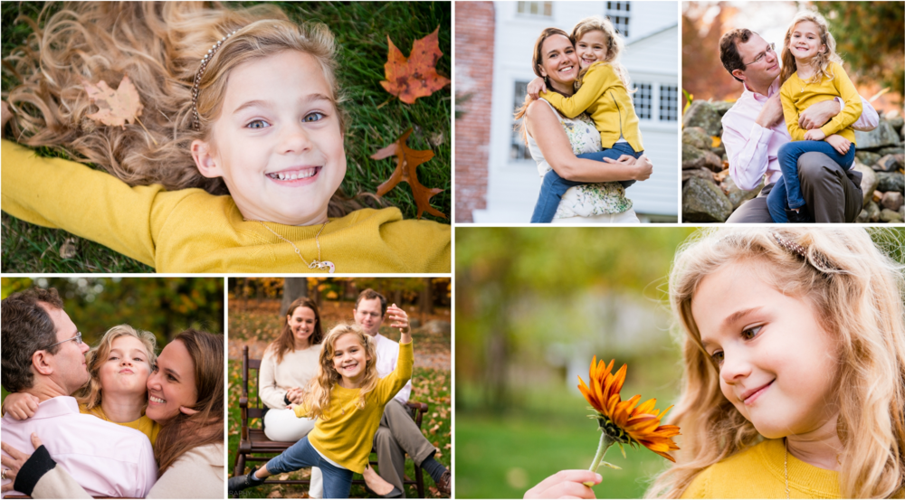 fall-family-portraits-ct
