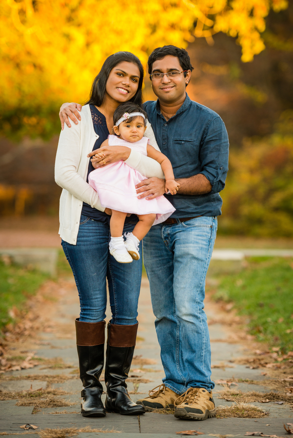 Shernaz-Family-Fall2015-18.jpg