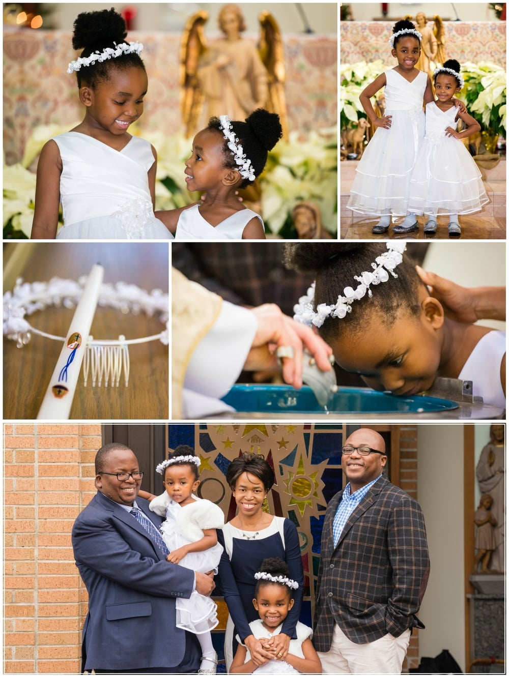 baptism-photography-stamford-ct.jpg