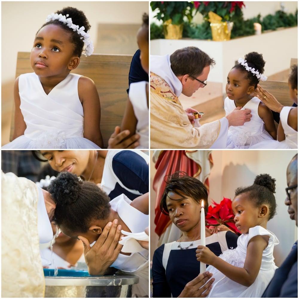 baptism-photography-stamford.jpg